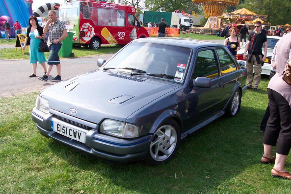 Ford-Escort-Mk4-RS-Turbo-E-151-CWVFord-RS-Escort-1024x683