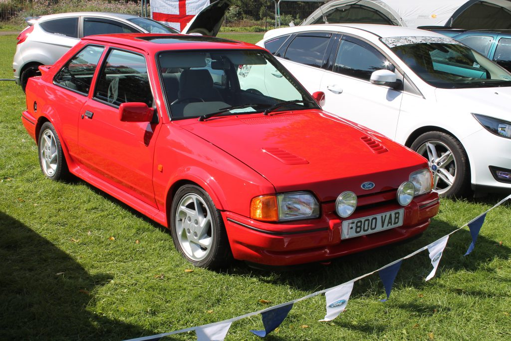 Ford-Escort-Mk4-RS-Turbo-F-800-VABFord-RS-Escort-1024x683