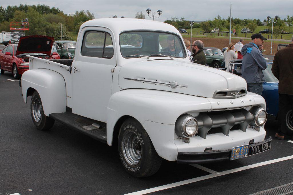 Ford-F-1-Pick-Up-Truck-EHB-677Ford-Pick-Up-1024x683