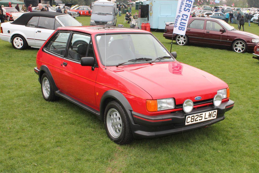 Ford-Fiesta-XR2-Mk2-C-825-LWGFord-XR2-1024x683