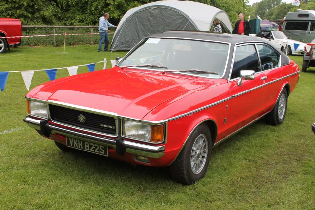 Ford-Granada-Mk1-Coupe-3.0-Ghia-VKH-822-SFord-Granada-1.jpg