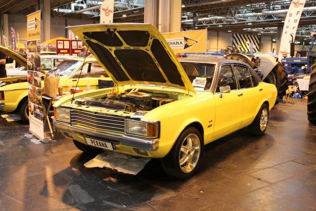 Ford-Granada-Mk1-Perana-V8-Ford-Granada.jpg