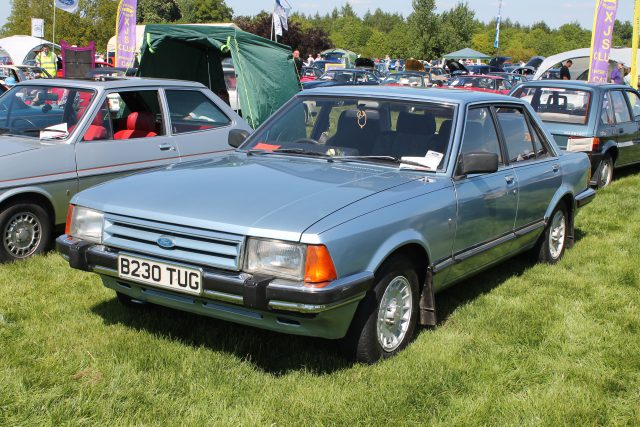 Ford-Granada-Mk2-Ghia-B-230-TUGFord-Granada.jpg