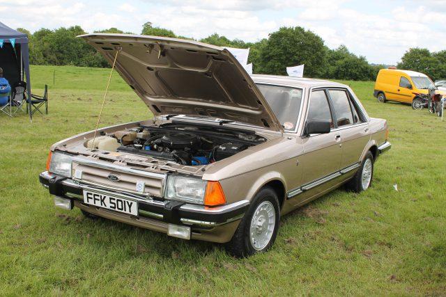 Ford-Granada-Mk2-Ghia-FFK-501-YFord-Granada.jpg