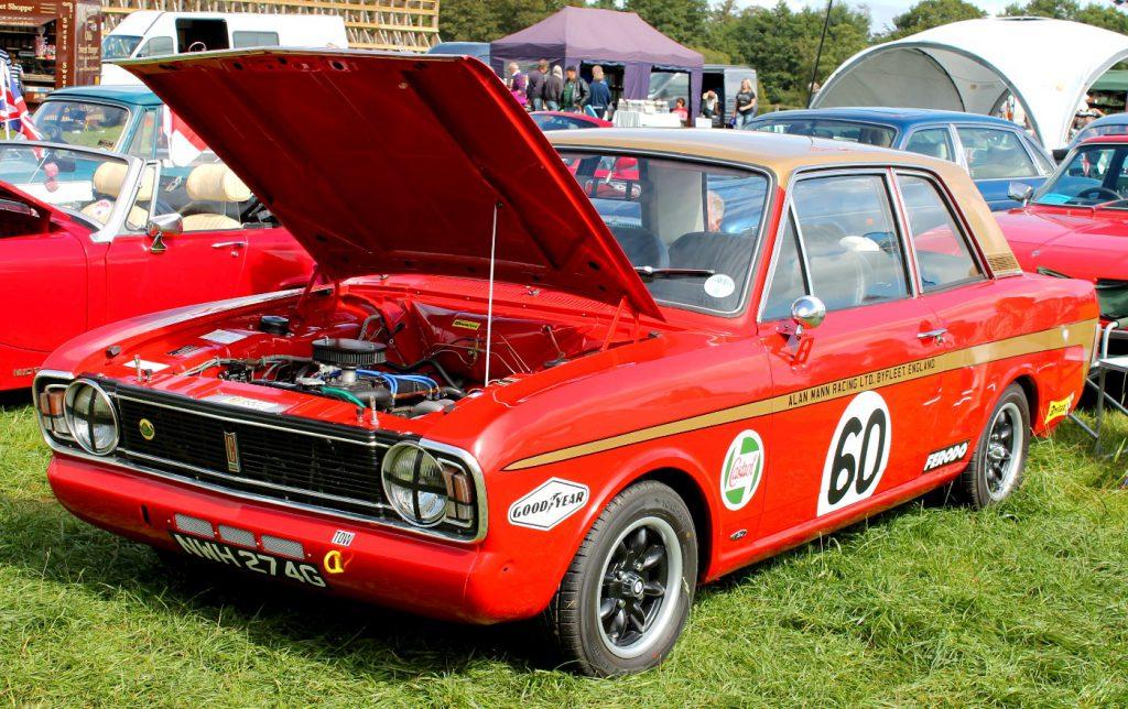 Ford-Lotus-Cortina-Mk2-Alan-Mann-Racer-NWH-274-G-2Ford-Lotus-Cortina-1024x644