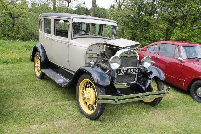 Ford-Model-A-Saloon-BF-4534Ford-Model-A.jpg