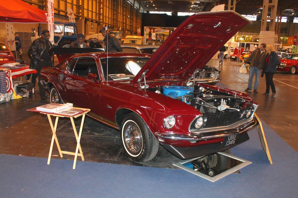Ford-Mustang-Mk1-GT-UBD-134-GFord-Mustang-1024x682