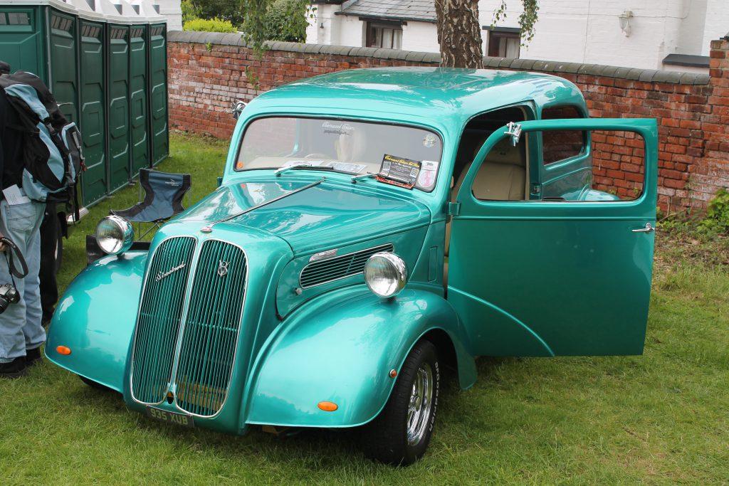 Ford-Popular-103E-Hot-Rod-935-XUB-1-Ford-Popular-1024x683