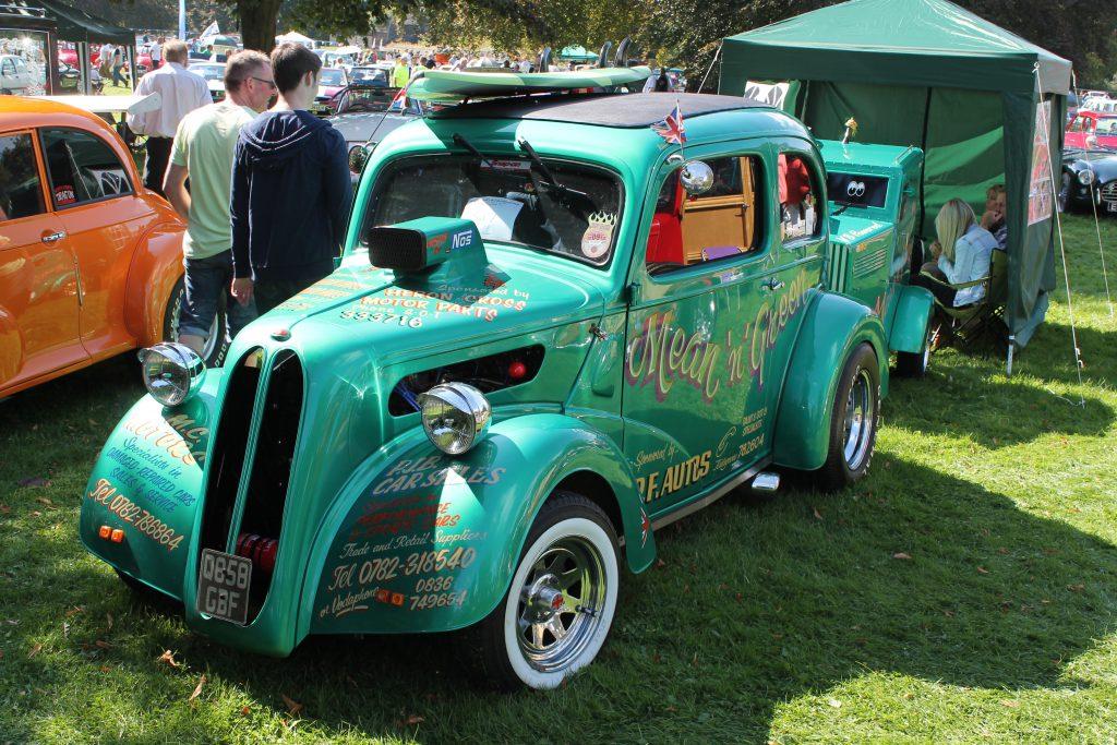 Ford-Popular-103E-Hot-Rod-Q-858-GBF-5Ford-Popular-1024x683