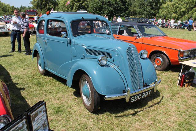 Ford-Popular-103E-SBC-887Ford-Popular.jpg