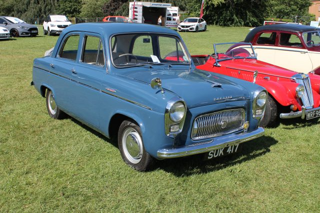 Ford-Prefect-100E-SUK-417Ford-Prefect-2.jpg