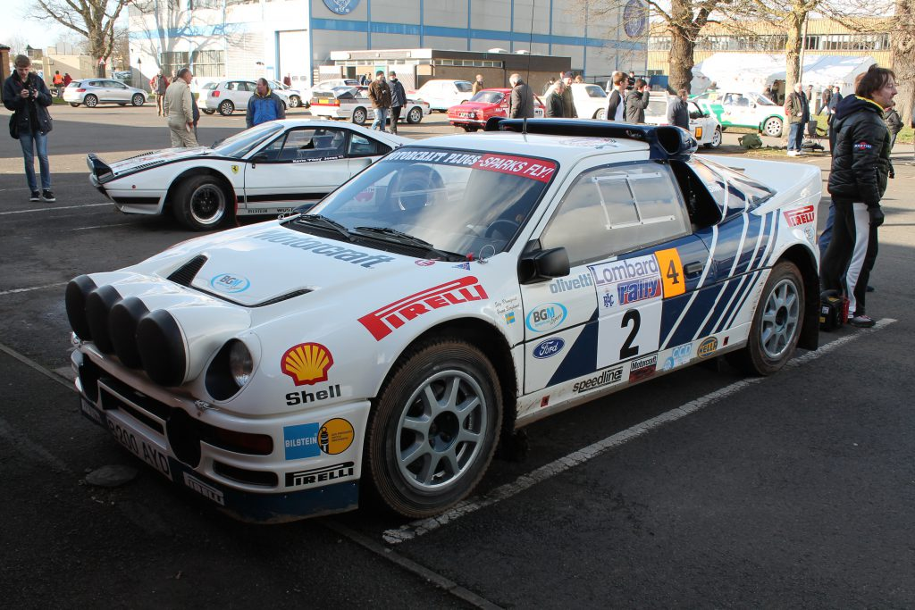 Ford-RS200-B-200-AYD-1Ford-RS200-1024x683