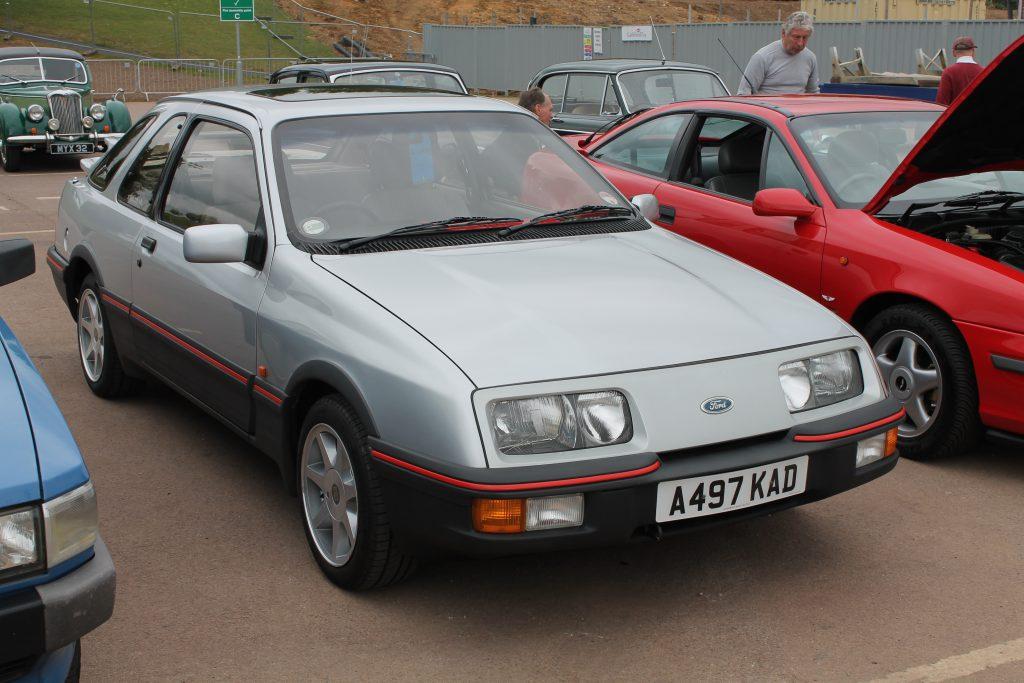 Ford-Sierra-XR4i-A-497-KADFord-XR4-1024x683