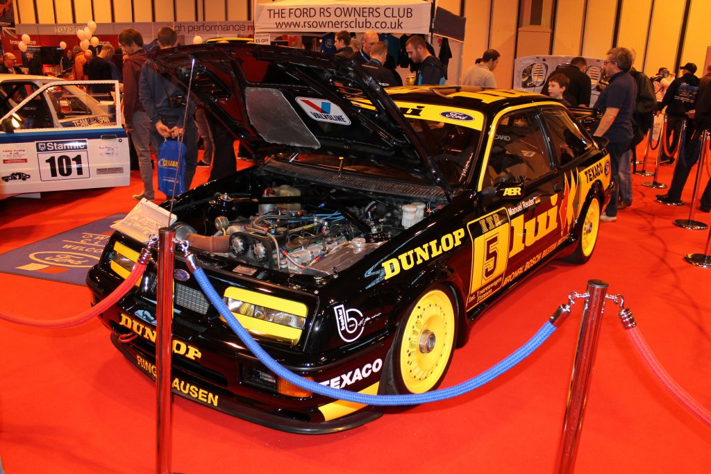Ford-Sierra-XR4i-Racer-Ford-XR4-1024x683