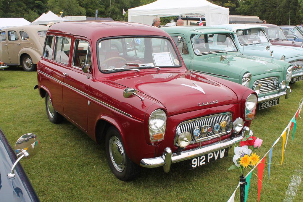 Ford-Squire-100e-Estate-Car-912-PVWFord-Squire-1-1024x683