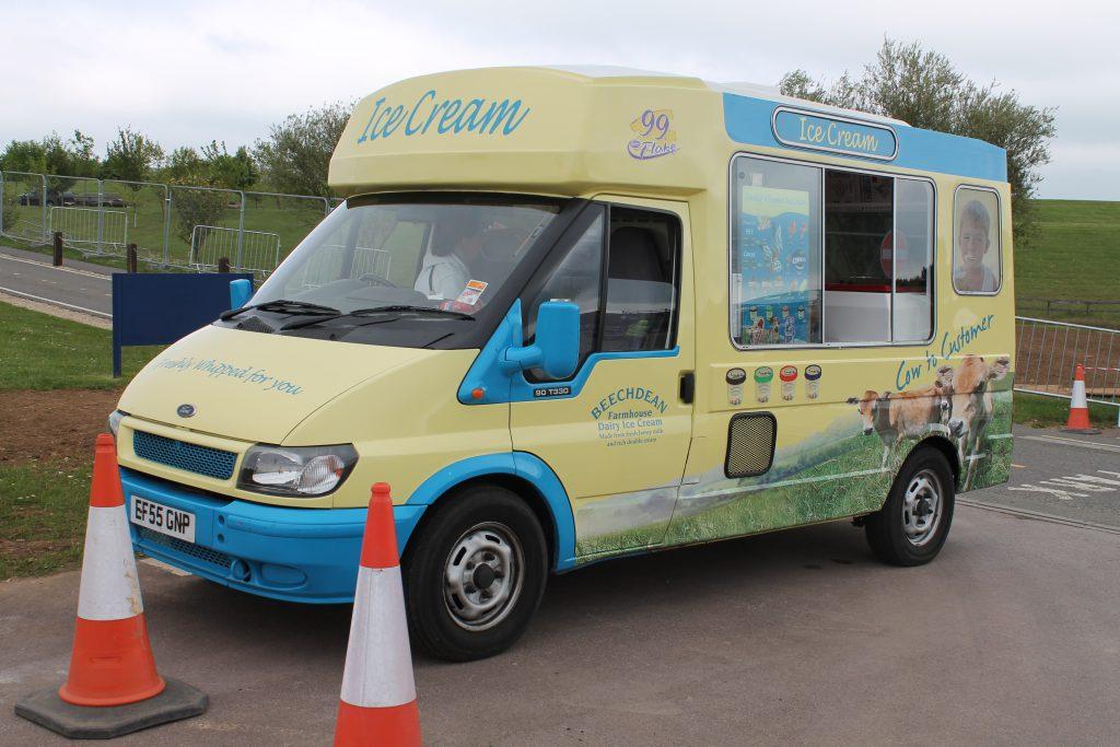 Ford-Transit-Ice-Cream-Van-EF-55-GNPFord-Transit-1024x683