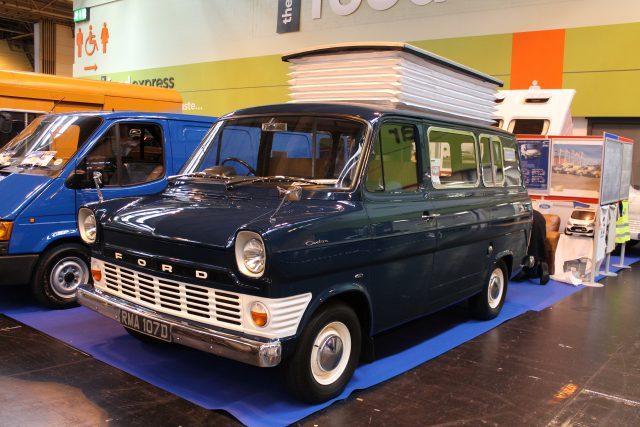 Ford-Transit-Mk1-Camper-Van-RMA-107-DFord-Transit.jpg