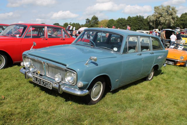 Ford-Zephyr-Mk3-6-Estate-ALD-670-B-1Ford-Zephyr.jpg
