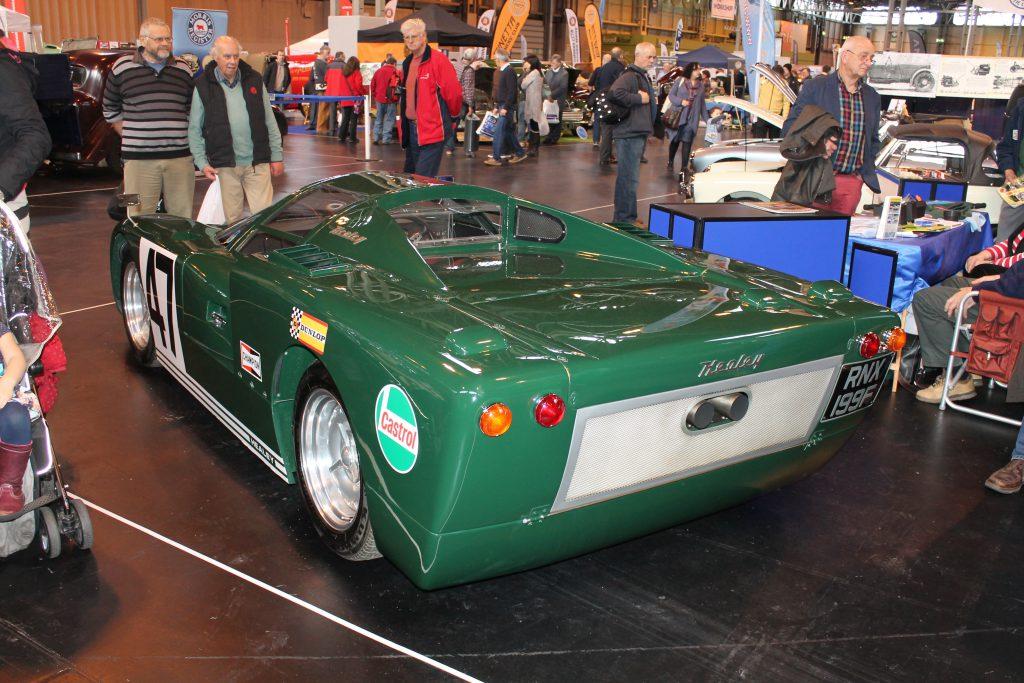Healey-SR1-Le-Mans-Replica-3Healey-SR1-1024x683