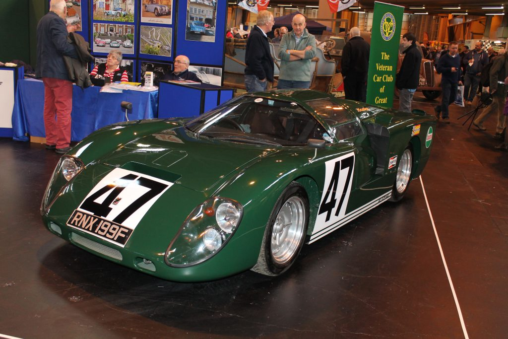 Healey-SR1-Le-Mans-Replica-5Healey-SR1-1024x683