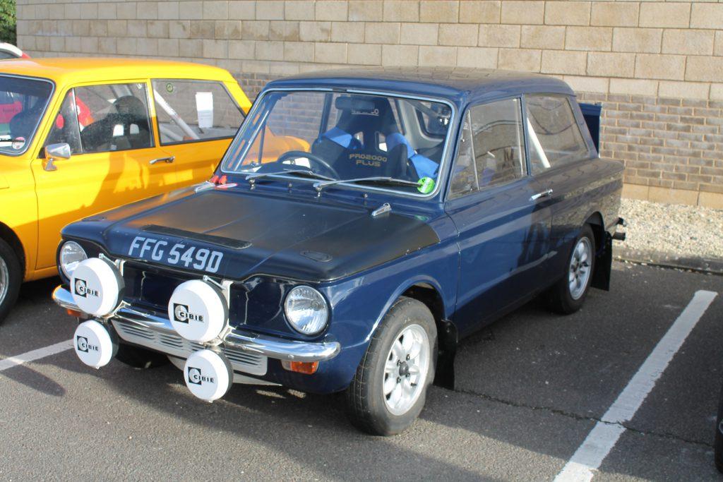 Hillman-Imp-Rally-Car-FFG-549-DHillman-Imp-1024x683