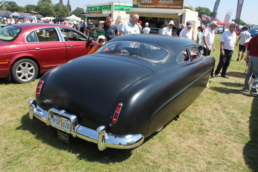 Hudson-Pacemaker-Coupe-Custom-1952PSK-526-Rear-Hudson-Pacemaker-1024x683