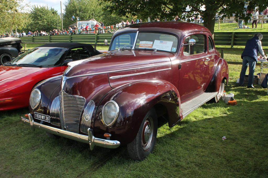 Hudson-Victoria-Coupe-19391939-WY-26FRHudson-Victoria-1024x683