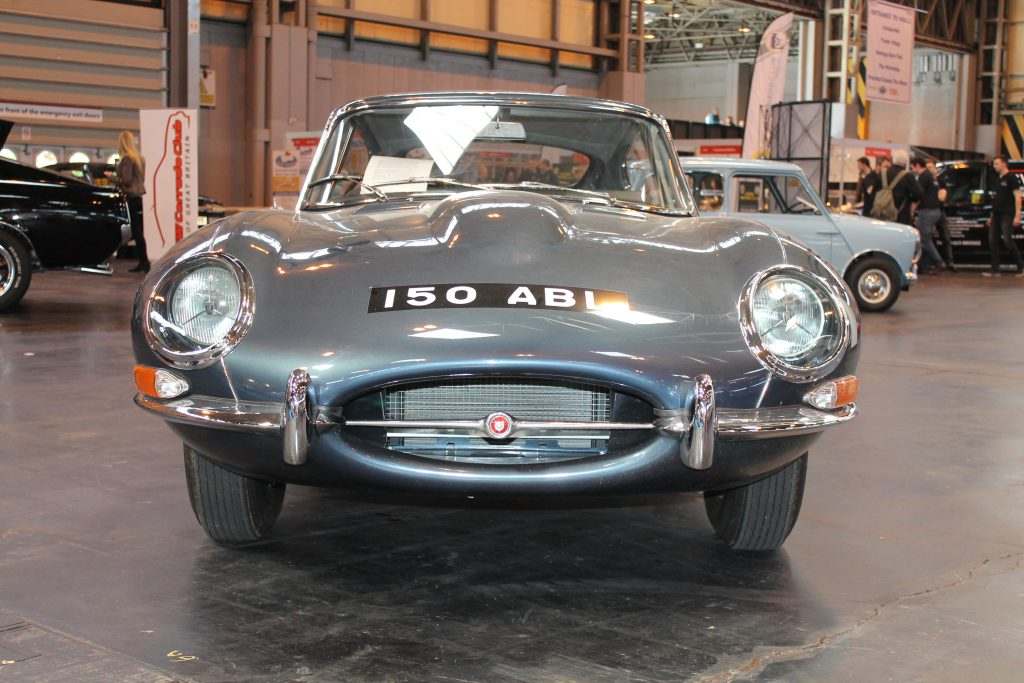 Jaguar-E-Type-Coupe-150-ABL-3Jaguar-E-Type-1024x683