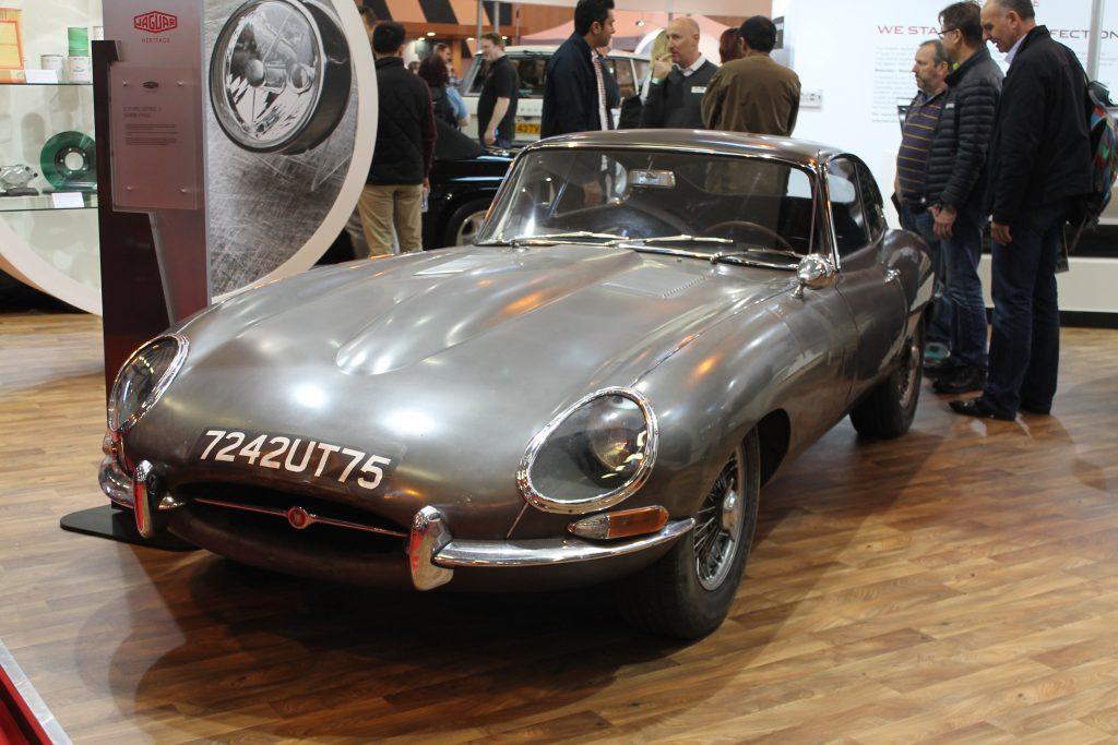 Jaguar-E-Type-Coupe-7242-UT-75FR-1024x683