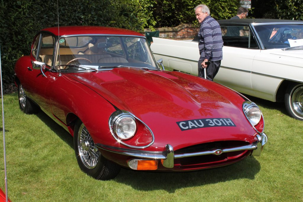 Jaguar-E-Type-Coupe-CAU-301-H-3Jaguar-E-Type-1024x683