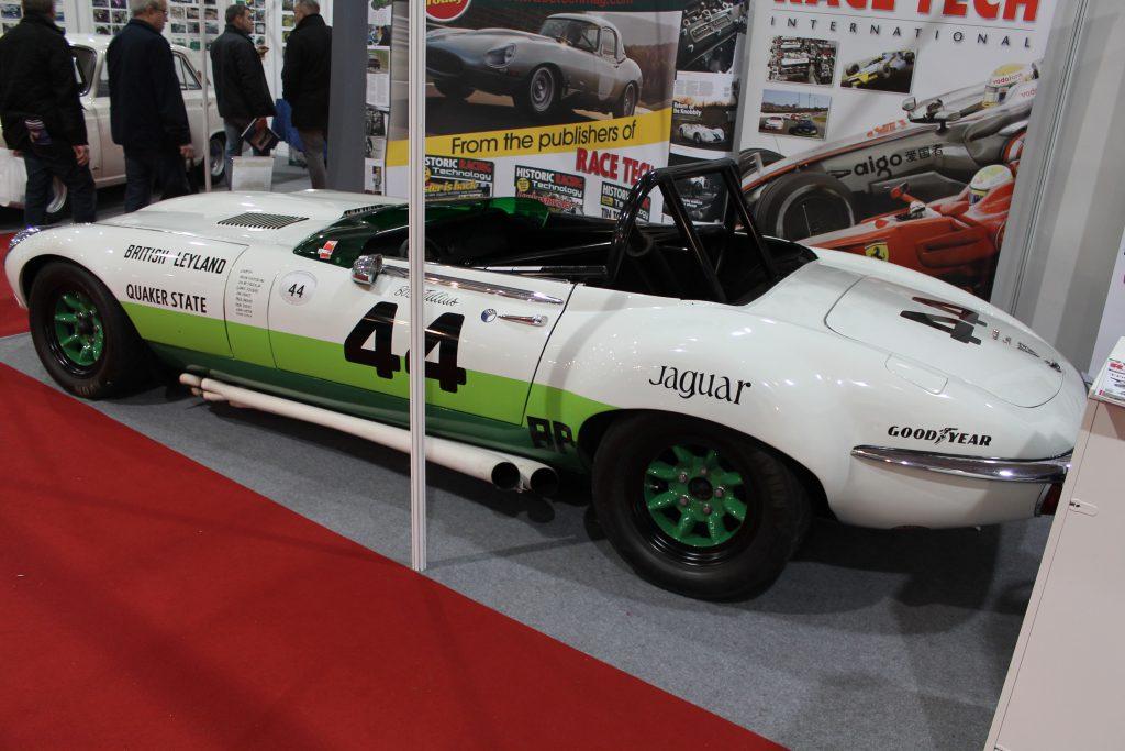 Jaguar-E-Type-US-Race-Car-1Jaguar-E-Type-1024x683