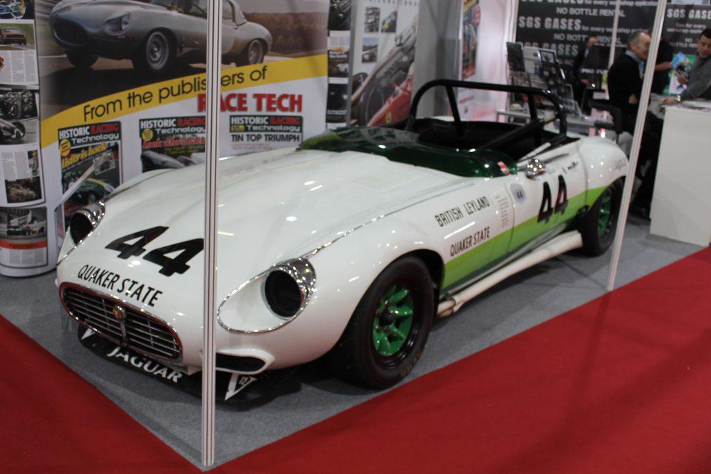 Jaguar-E-Type-US-Race-Car-2Jaguar-E-Type-1024x683