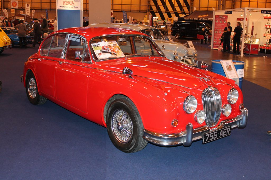 Jaguar-Mk2-756-AER-2Jaguar-Mk2-1024x683