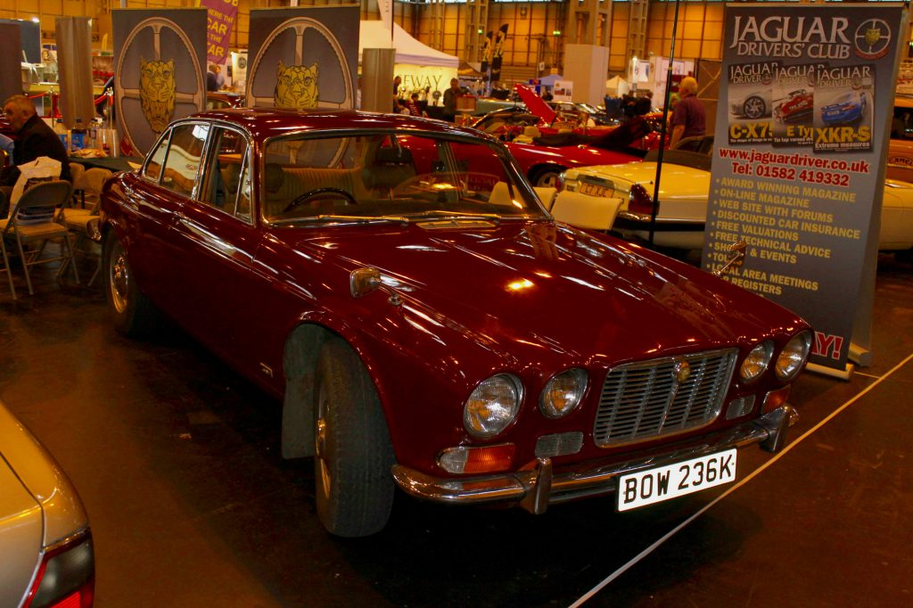 Jaguar-XJ6-Mk1-BOW-236-KJaguar-XJ6-1024x682