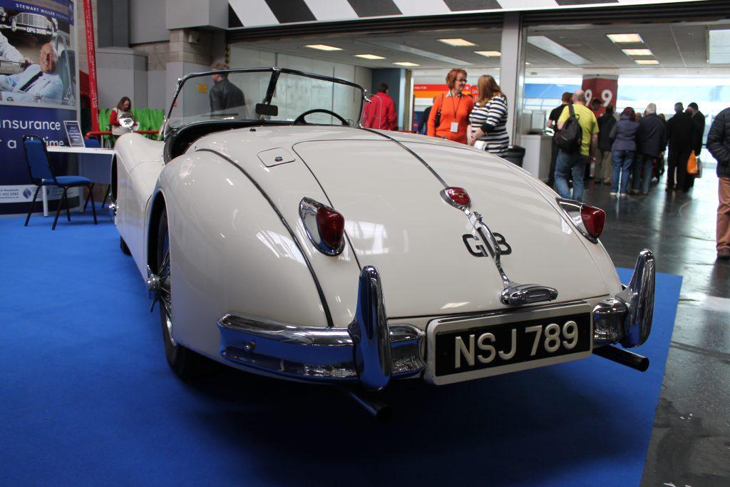 Jaguar-XK120-Drophead-NSJ-789-1Jaguar-XK-1024x683