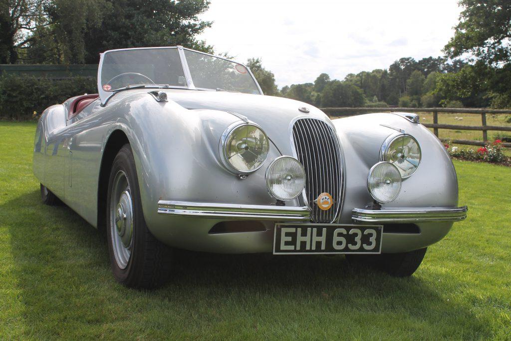 Jaguar-XK120-EHH-633-2Jaguar-XK-1024x683