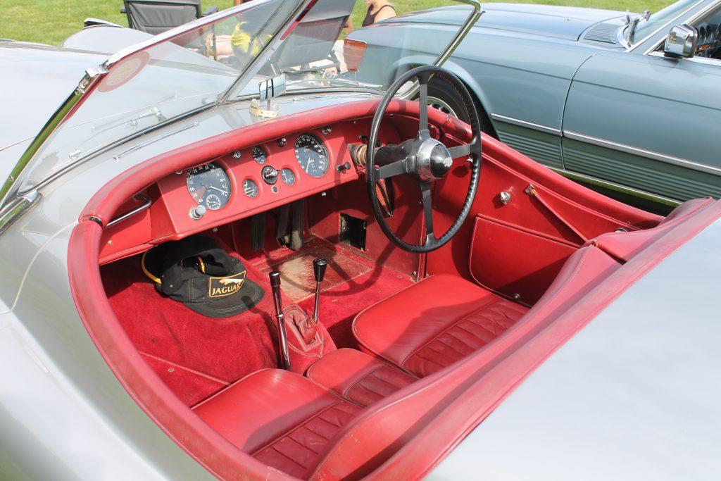 Jaguar-XK120-EHH-633-4Jaguar-XK-1024x683