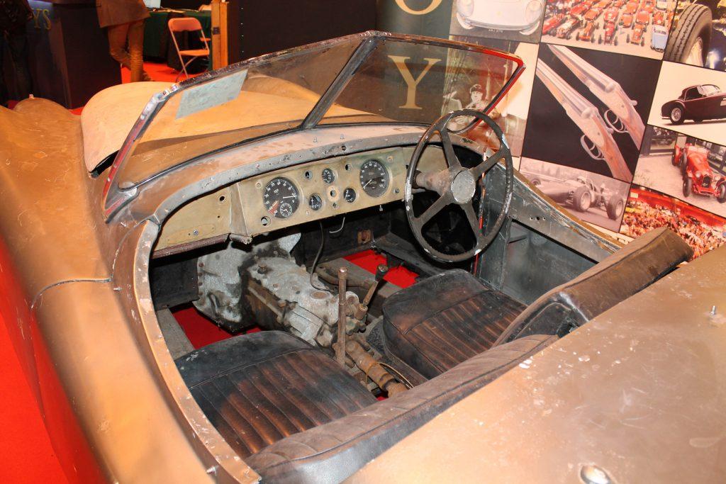 Jaguar-XK120-Roadster-1951-1-Jaguar-XK-150x150