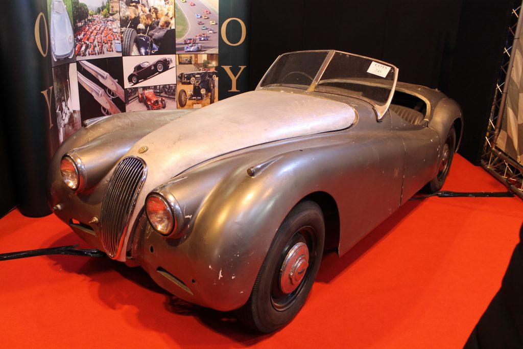 Jaguar-XK120-Roadster-1951-2-Jaguar-XK-150x150