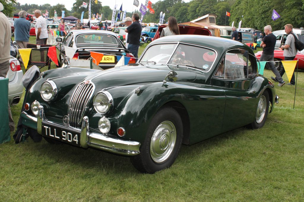 Jaguar-XK120-TLL-904Jaguar-XK-1-1024x683
