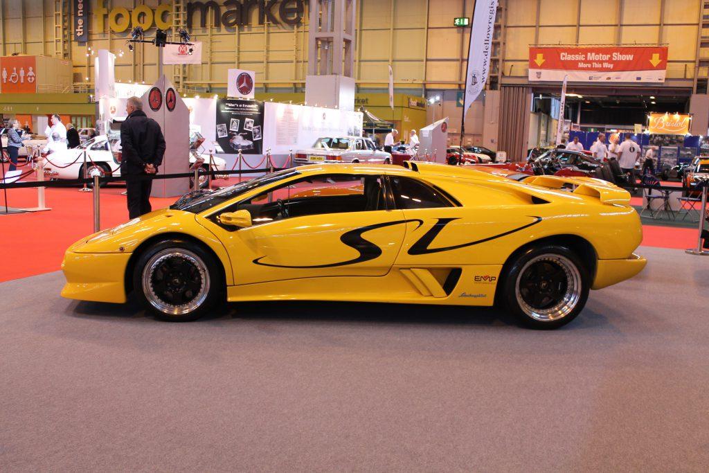 Lamborghini-Diablo-SV-LAM-1-R-3-1024x683