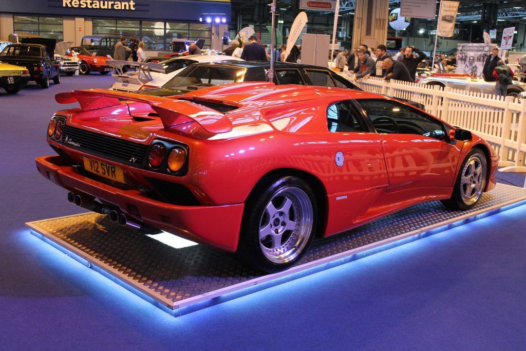 Lamborghini-Diablo-SV-V-12-SVR-1Lamborghini-Diablo-1024x683