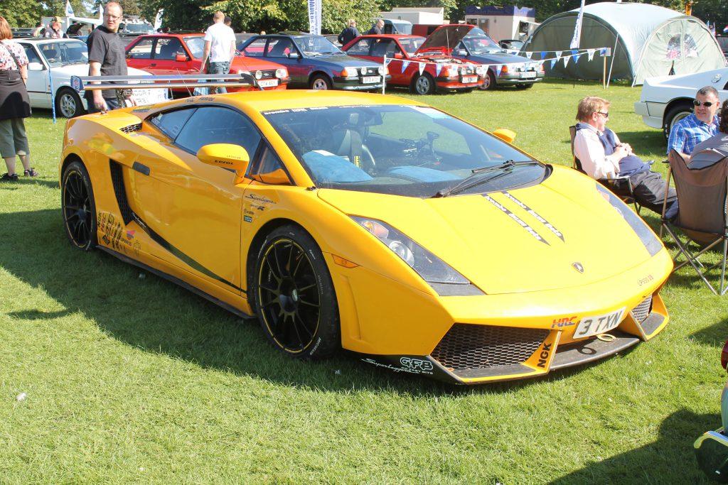 Lamborghini-LP550-Gallardo-Superleggera-3-TXN-2Lamborghini-Gallardo-1024x683