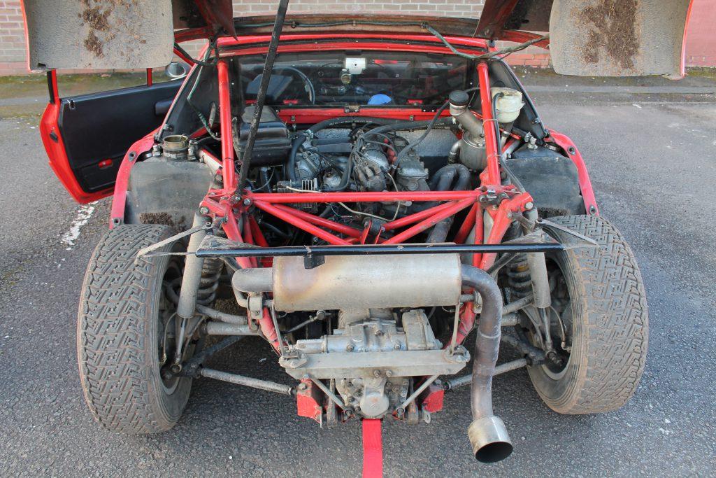 Lancia-037-Rallye-SGF-424-Y-1-Lancia-037-1024x683