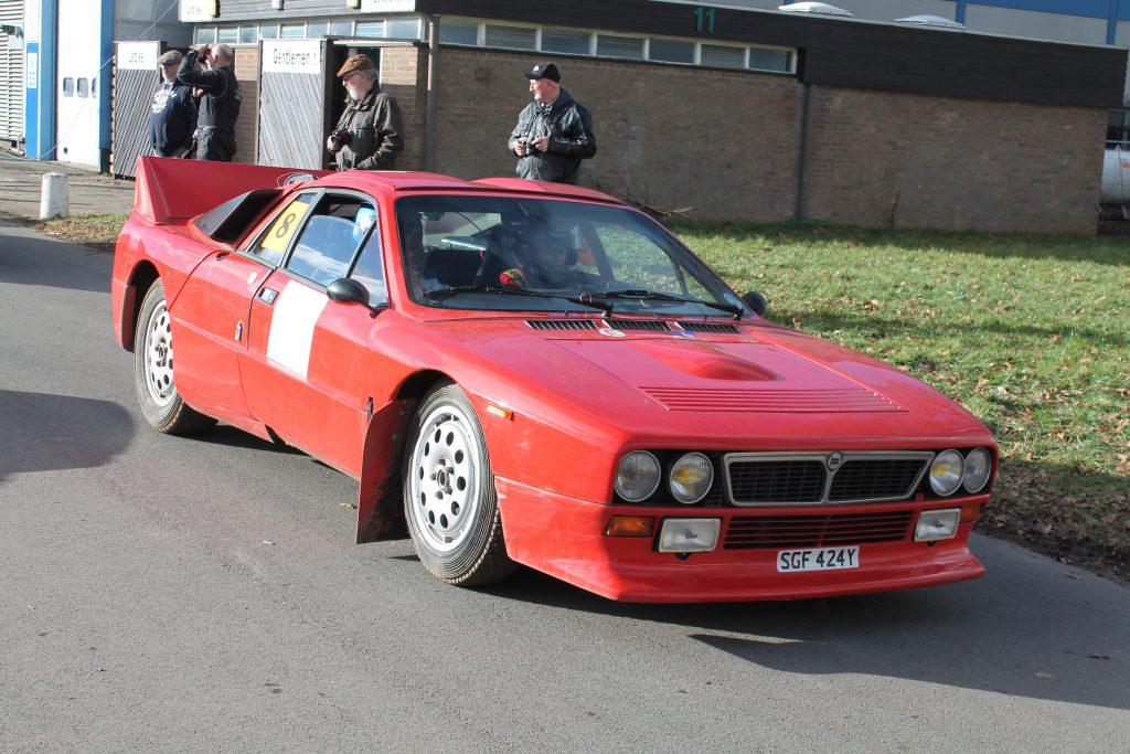 Lancia-037-Rallye-SGF-424-Y-4-Lancia-037-1024x683