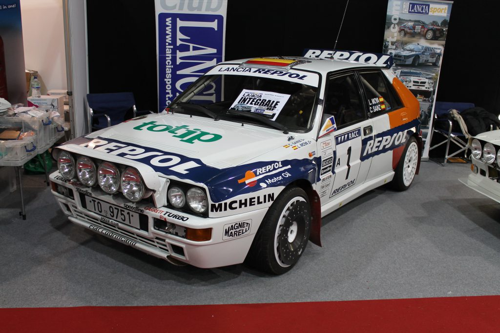 Lancia-Delta-HF-Integrale-Evoluzione-Rally-Car-TO-9751IT-Lancia-Delta-1024x683