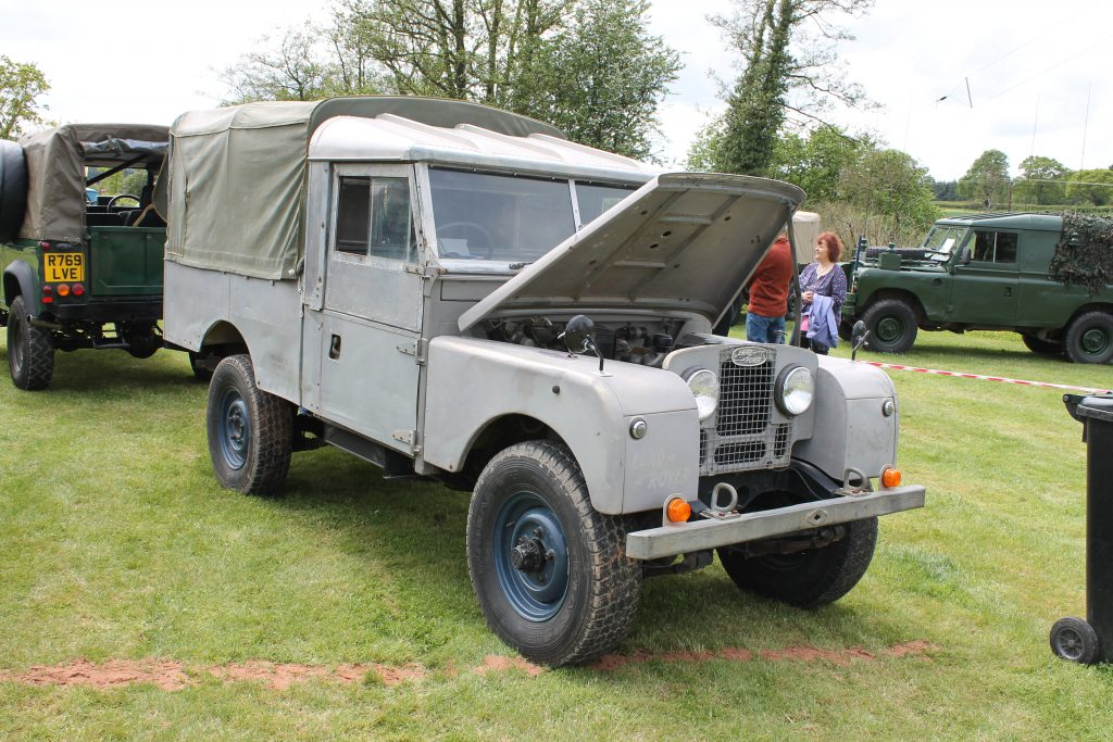 Land-Rover-Series-1-109-Land-Rover-Series-1-1024x683