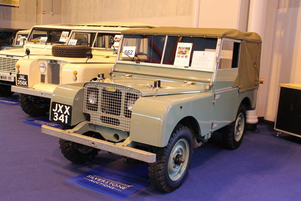 Land-Rover-Series-1-80-JXX-341-1024x683