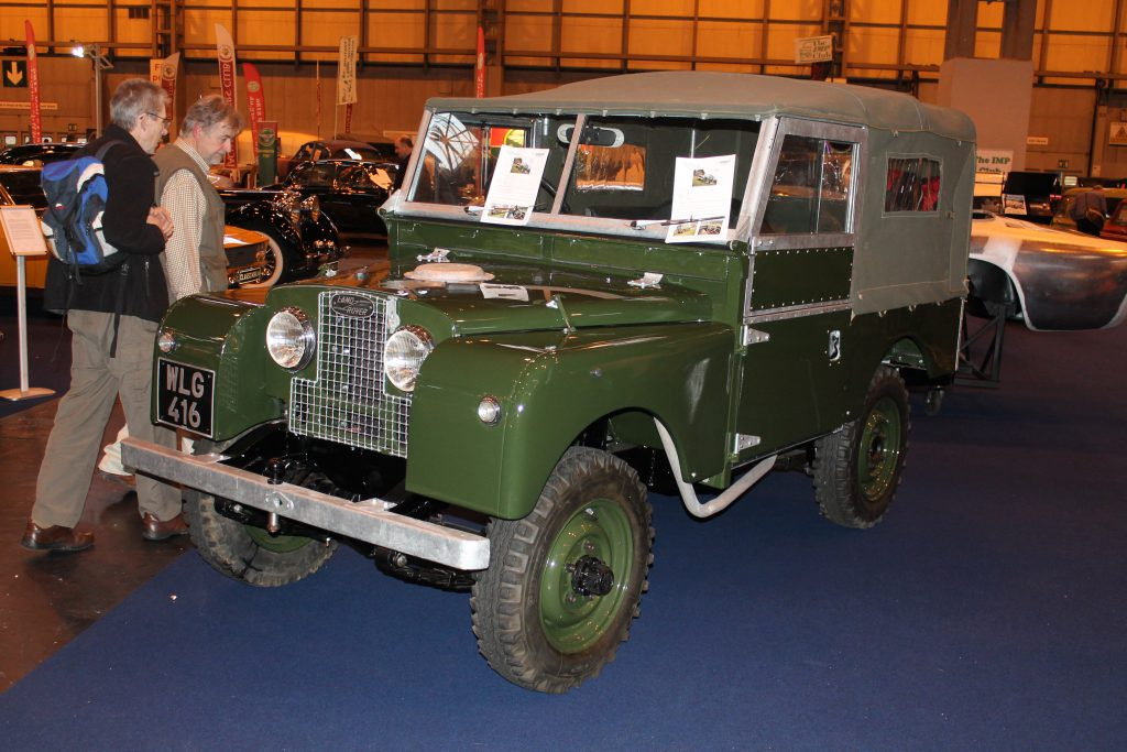 Land-Rover-Series-1-80-WLG-416Land-Rover-Series-1-1024x683