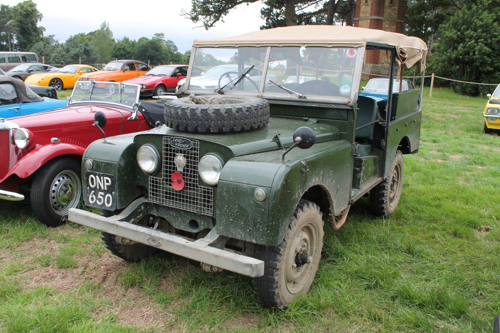 Land-Rover-Series-1-86-ONP-650-1024x683